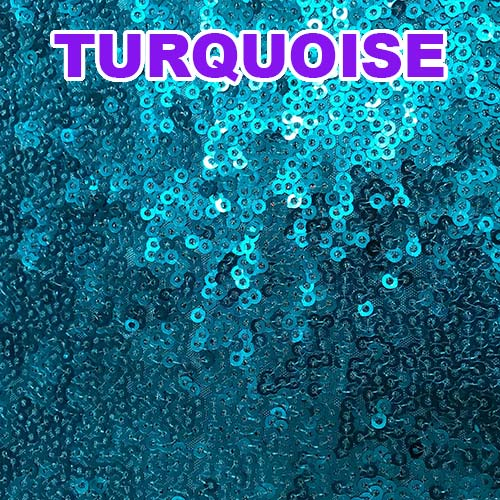 TURQsequins bgs with title