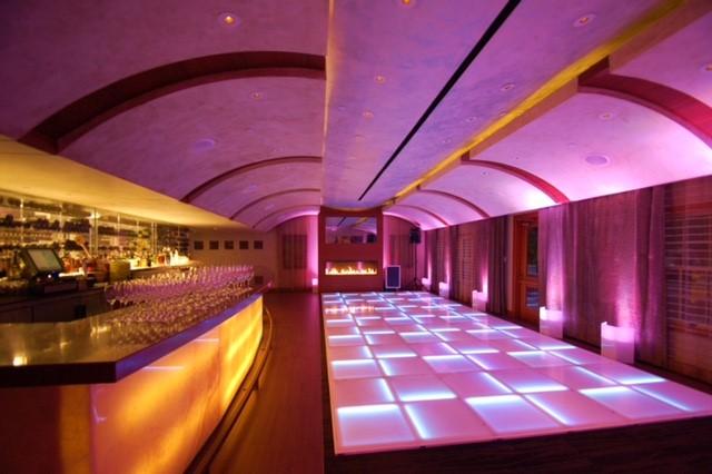 Led dance floor rental ft lauderdale miami west palm beach south led lit dance floors tyukafo