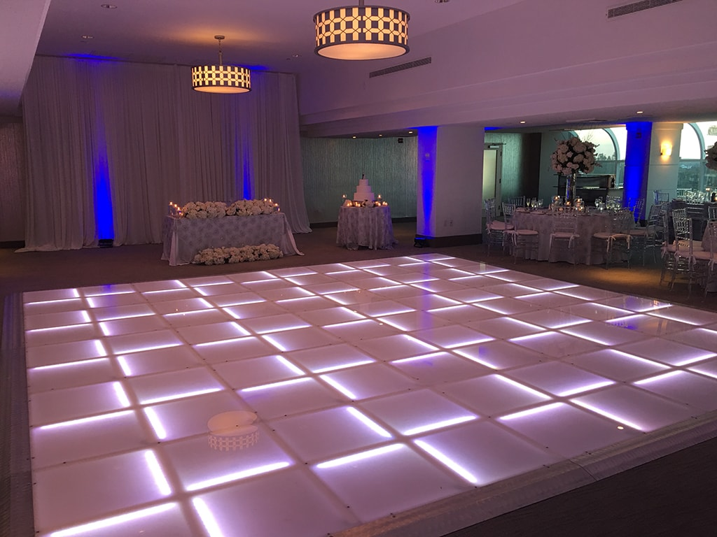 LED Dance Floor Rental Ft Lauderdale Miami West Palm Beach South - Led dance floor for sale usa