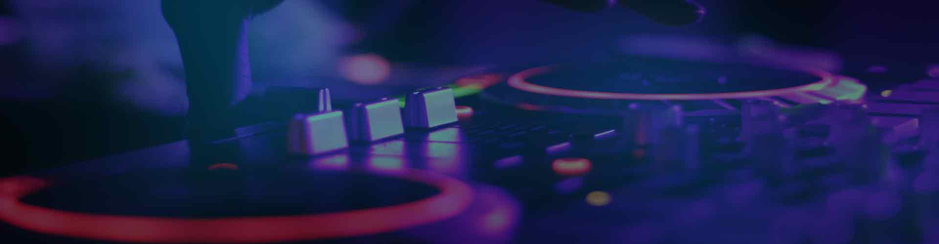 eddieb-dj-entertainment-background3