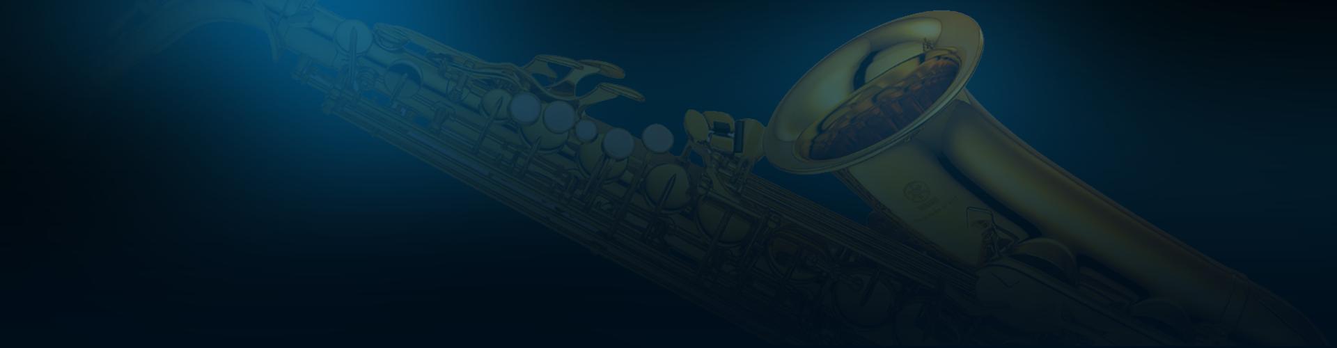 musicians-blue-bg