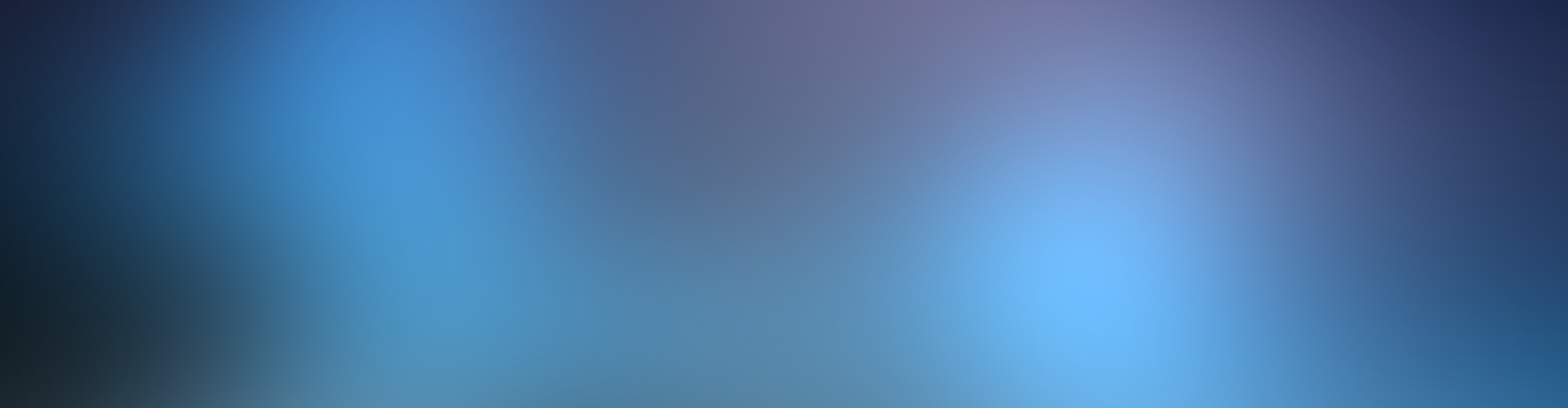 robots-light-blue-bg