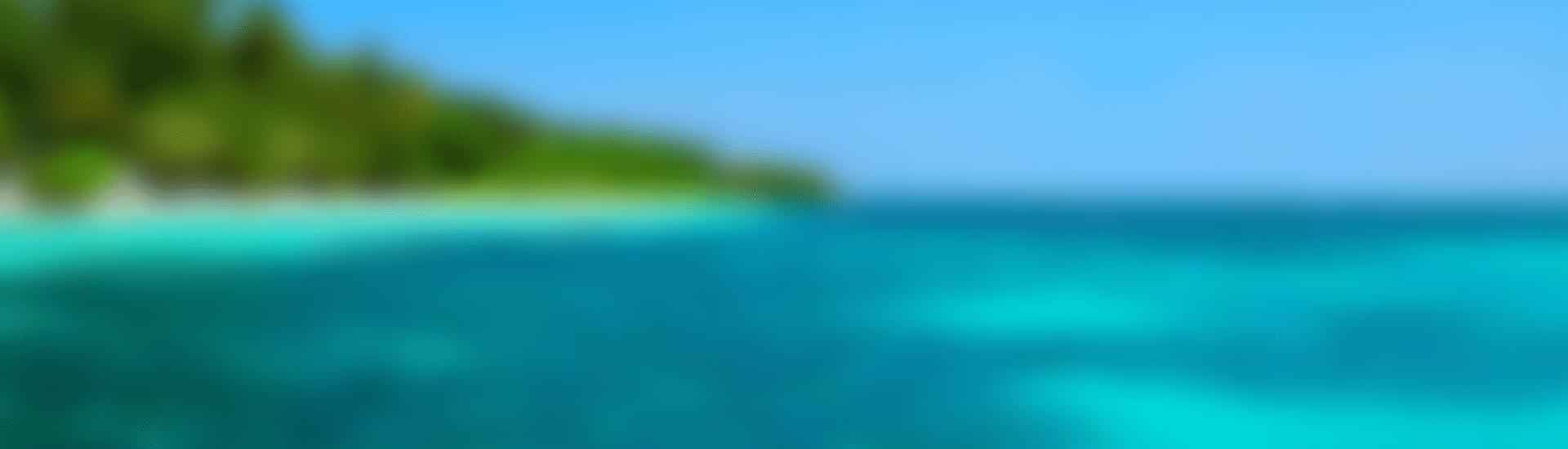slide1bg-island-blur