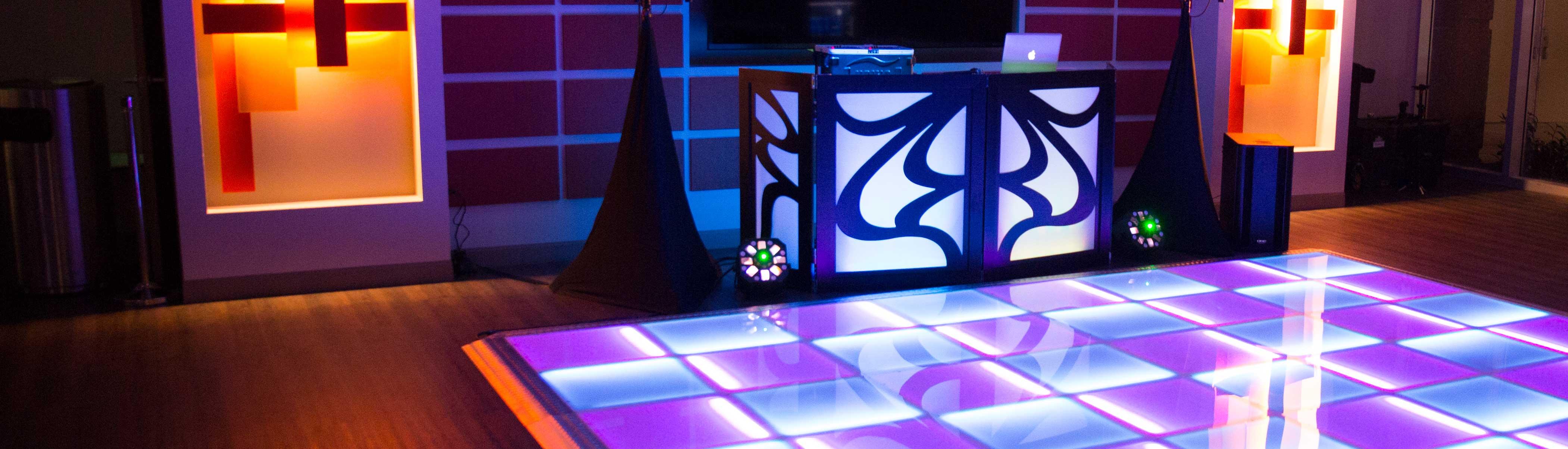 led-dance-floors-1