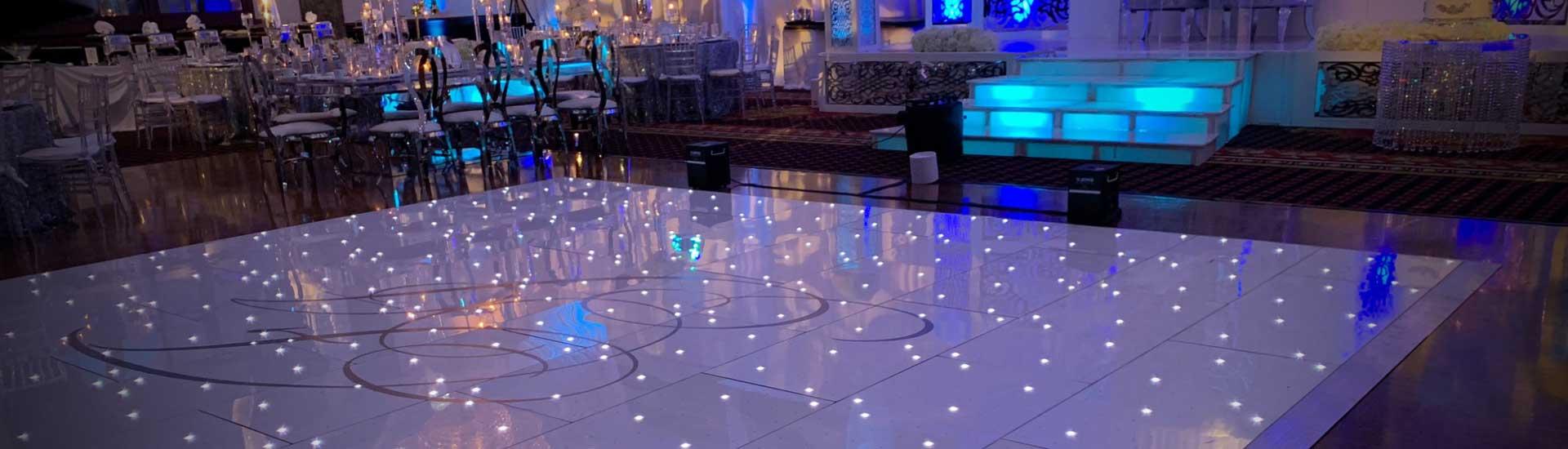 lgbt-dance-floor