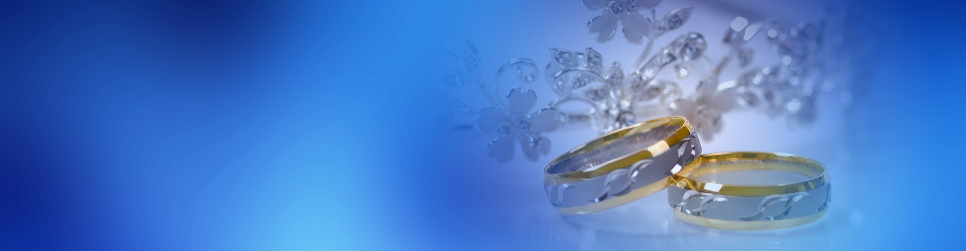 rings_with_blue_bg