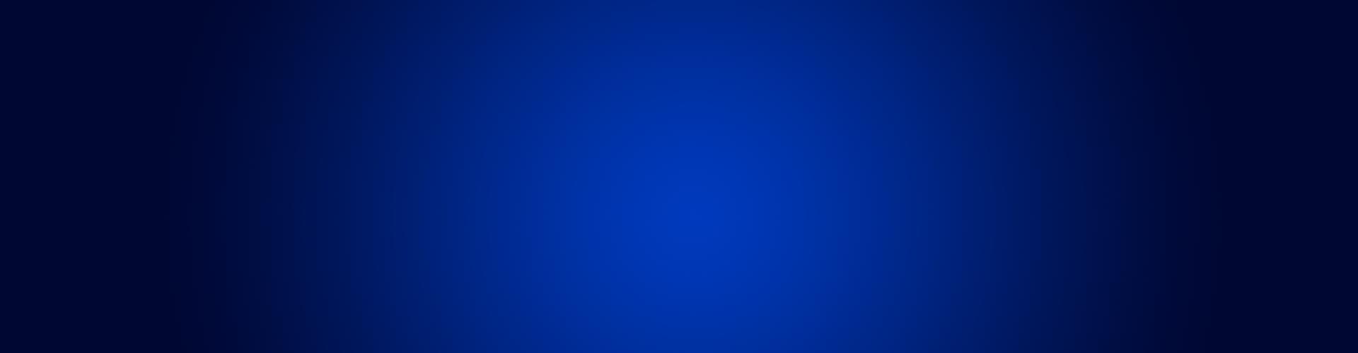med-blue-center