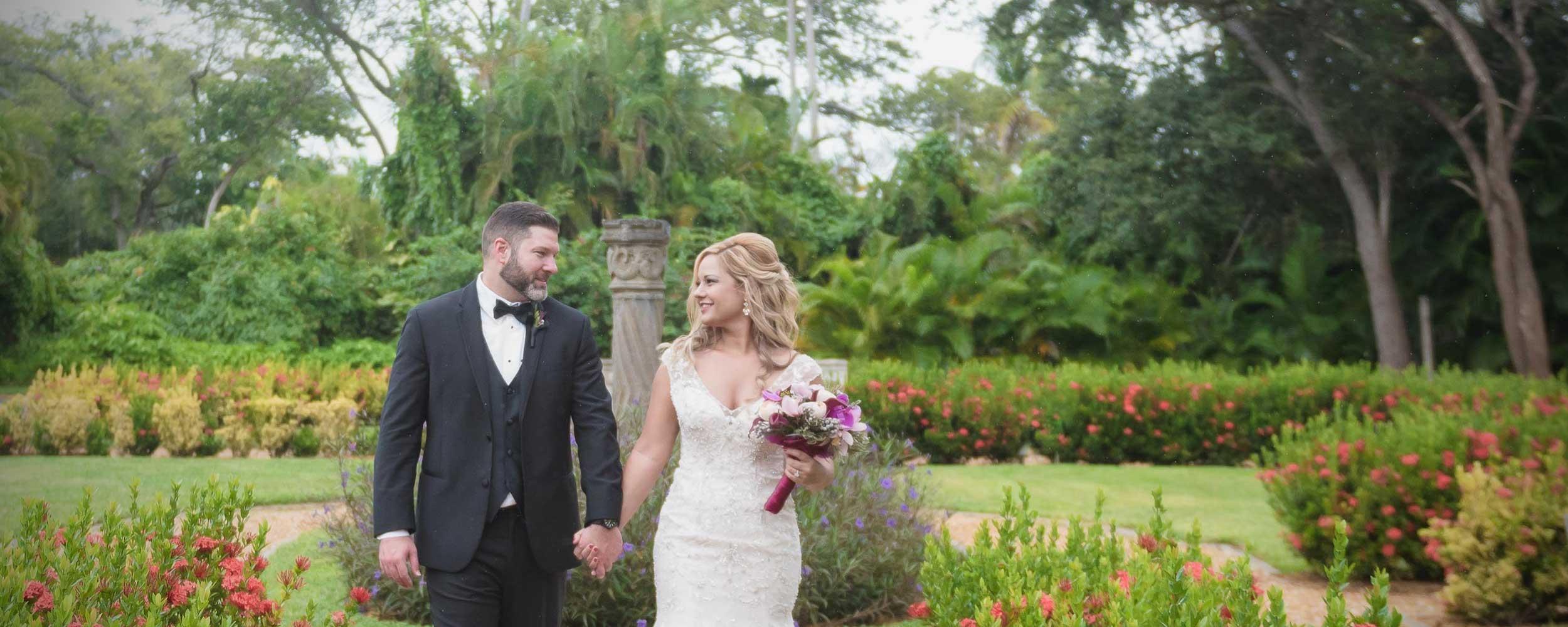 weddings-photography-video-bg2500x1000.v2